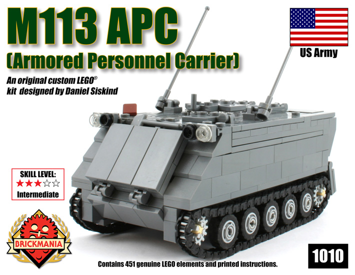 1010-m113-apc710.jpg