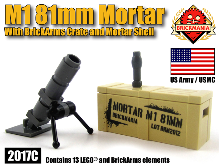2012c-mortar-pack-cover710.png