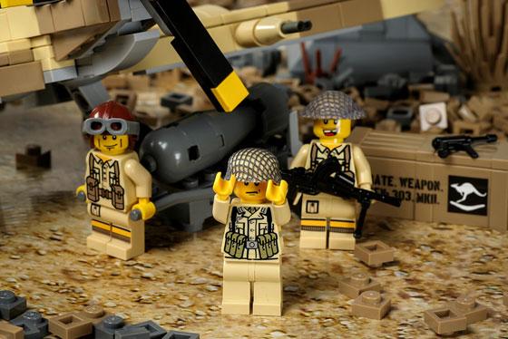 2074-spitfire-action-upgrade-4-560.jpg