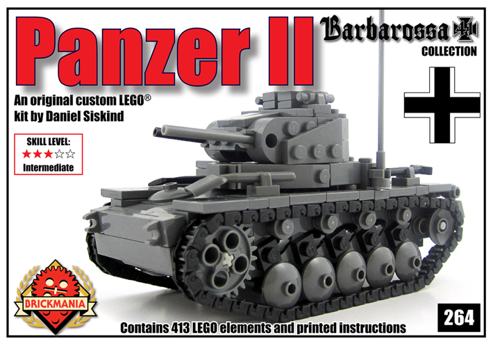 264-panzerii-cover710.png
