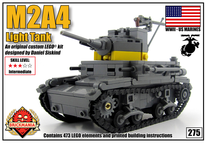 275-m2a4-lighttank-cover710.png