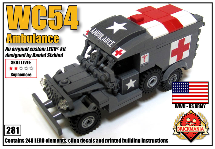 281-wc54-ambulance-cover710.jpg