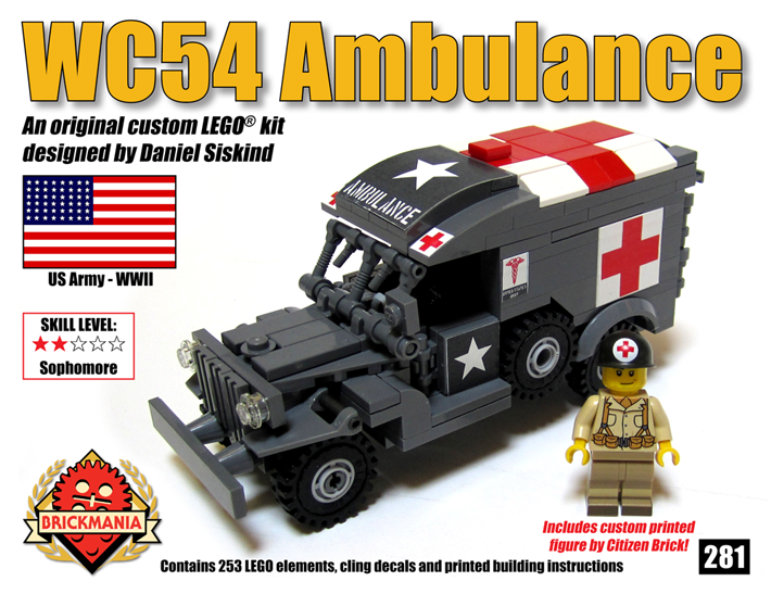 281b-wc54-ambulancebp-cover710.png