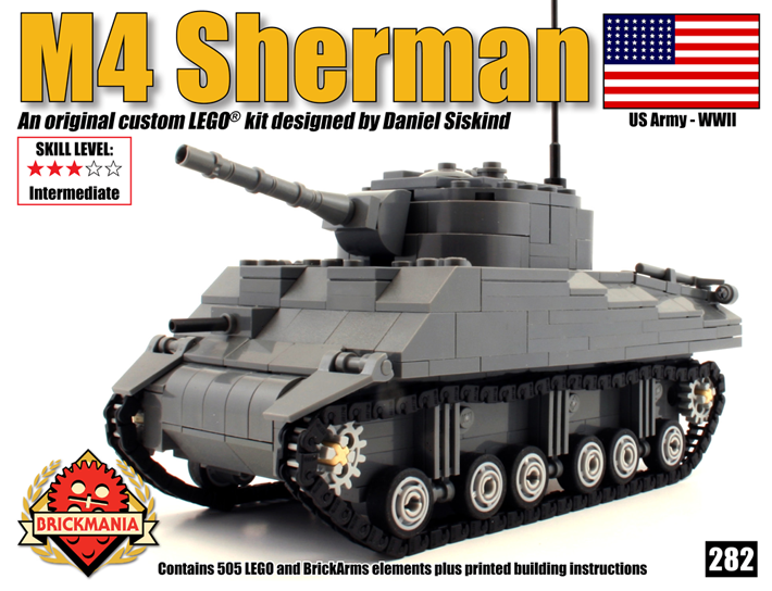 282-m4-sherman-cover710.png