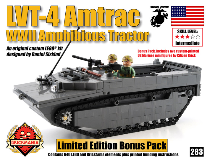 283-lvt-4amtrac-cover710.jpg