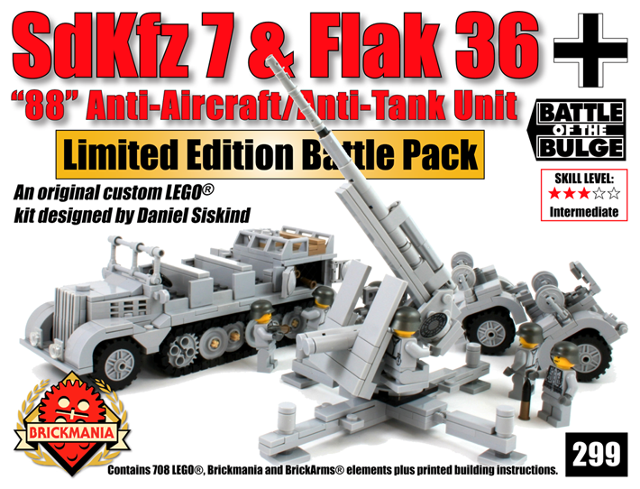 299-sdkfz7-flak36-bp-cover710.png
