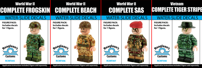 completefigs5-8w710.jpg
