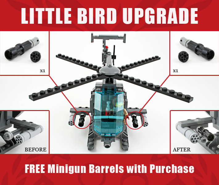 littlebird-upgrade710.png