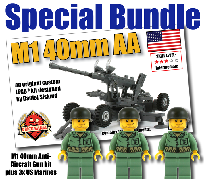m1-bofors-plus-marines710.png