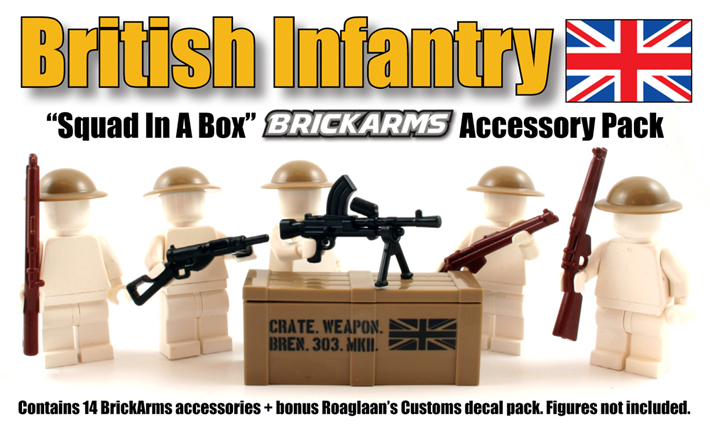 squadbox-britishcover710.jpg