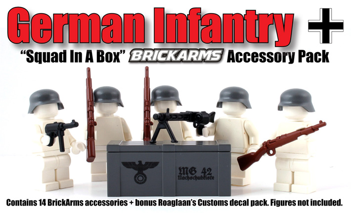 squadbox-germanyinfantrycover710.jpg