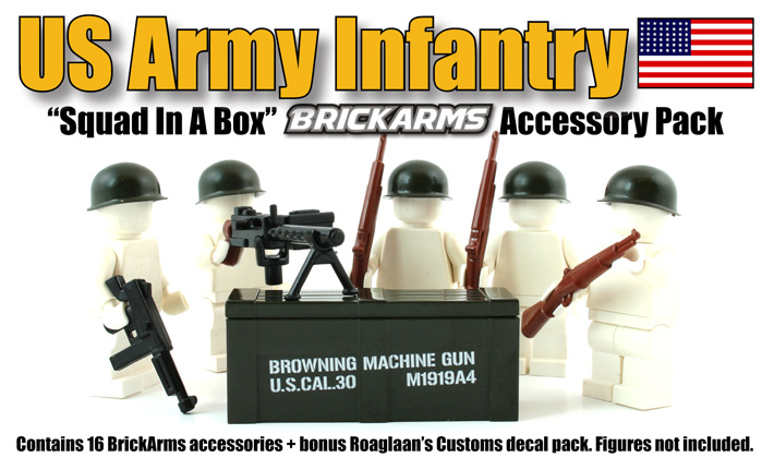 squadbox-usinfantrycover710.jpg