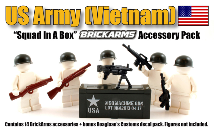 squadbox-usinfantryvietnamcover710.jpg