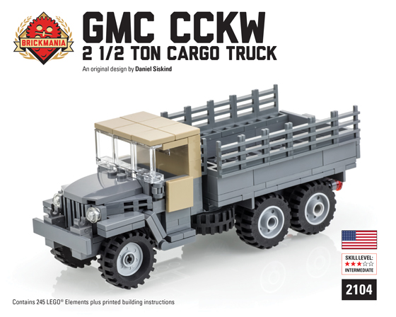 2104-cckw-cover-online-560.jpg