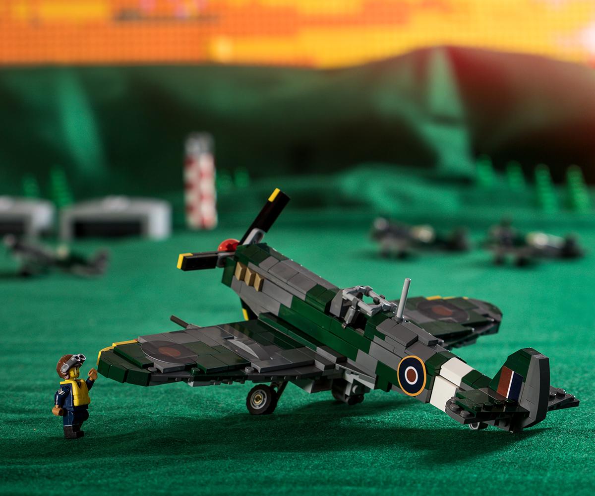 2135-spitfire-action.jpg