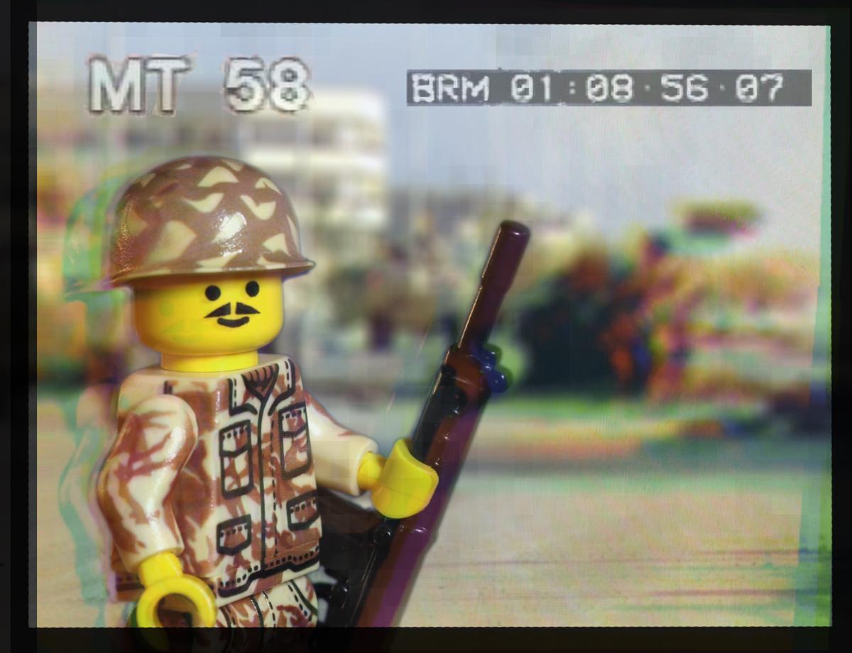 240-action-shot-degraded-1200.jpg