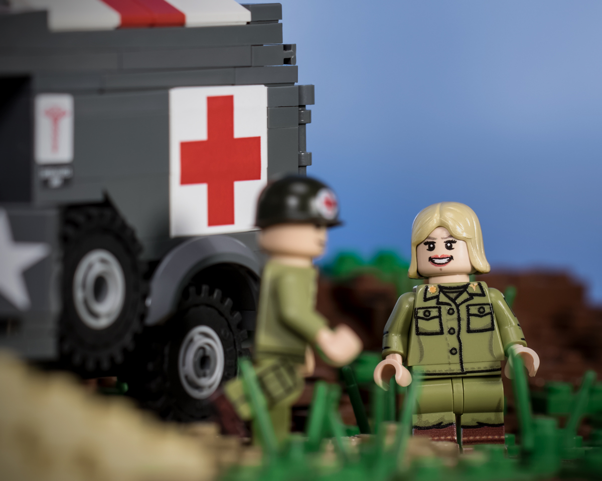 306-mash-nurse-action-shot-1200a.jpg