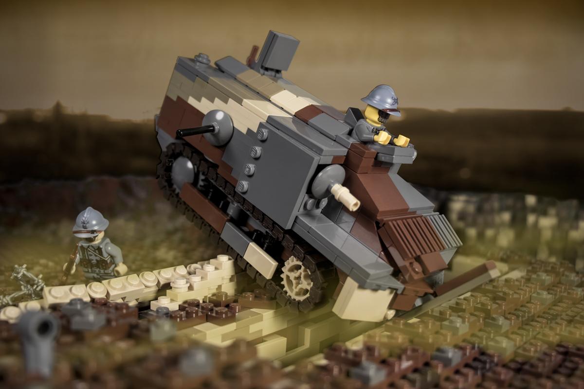 429-schneider-action-shot-1200.jpg