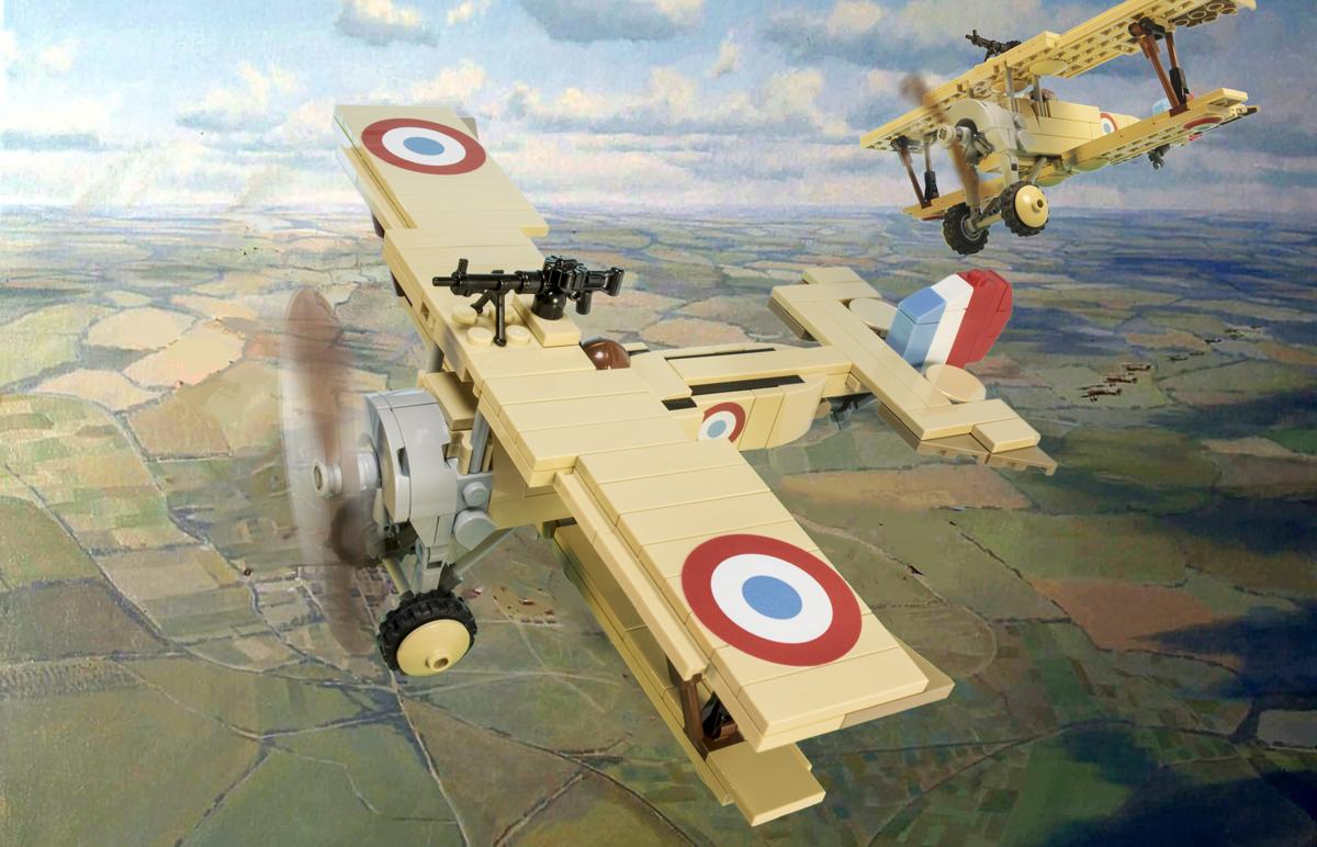 438-nieuport-action-1200.jpg