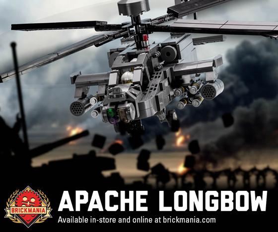840-apache-promo-560.jpg