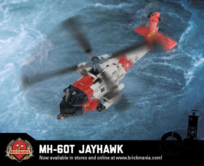 870-jayhawk-action-webcard-710.jpg