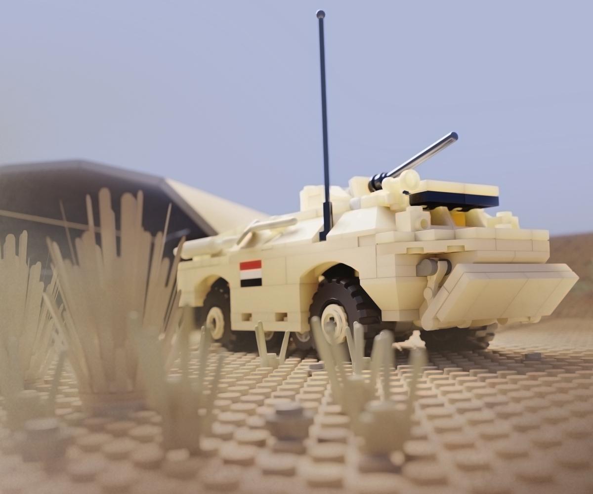 brdm-2-action-shot-1200.jpg