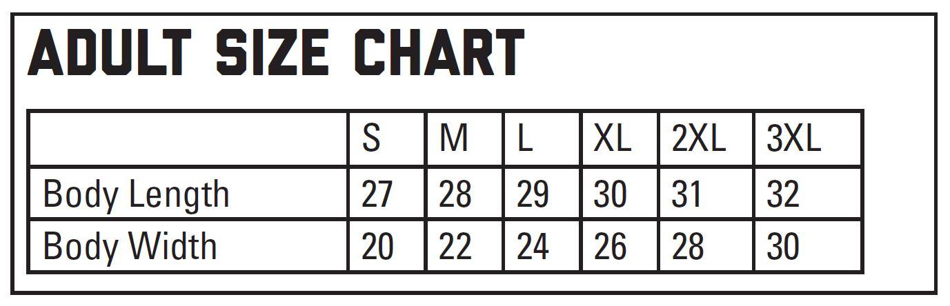 size-chart-zip.jpg