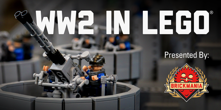 ww2inlego-banner710.png